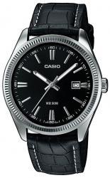 Мужские часы Casio MTP-1302L-1AVEF