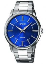 Мужские часы Casio MTP-1303D-2AVEF