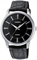 Мужские часы Casio MTP-1303L-1AVEF