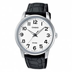 Мужские часы Casio MTP-1303L-7BVEF