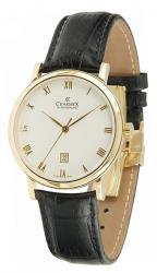 Мужские часы Charmex CH1985