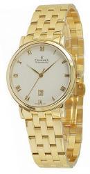 Мужские часы Charmex CH1990