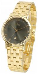Мужские часы Charmex CH1992