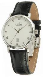 Мужские часы Charmex CH1995