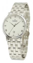 Мужские часы Charmex CH2000