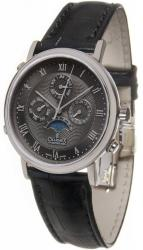Мужские часы Charmex CH2036