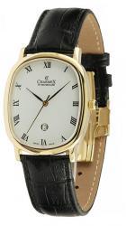 Мужские часы Charmex CH2085