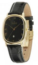 Мужские часы Charmex CH2087