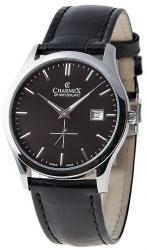 Мужские часы Charmex CH2491