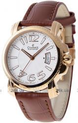 Мужские часы Charmex CH2510