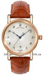 Мужские часы Chronoswiss CH 2821 KR
