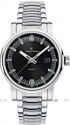 Мужские часы Chronoswiss CH 2883 BK