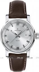 Мужские часы Chronoswiss CH 2883 SI