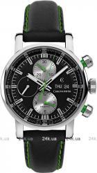 Мужские часы Chronoswiss CH 7583 BK