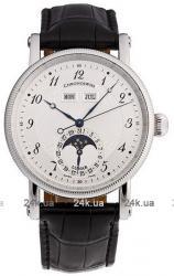 Мужские часы Chronoswiss CH 9323