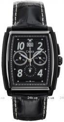 Мужские часы Cimier 1705-BP131
