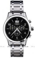 Мужские часы Cimier 2404-SS062