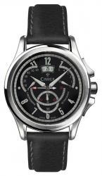 Мужские часы Cimier 2410-SS021