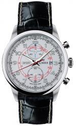Мужские часы Cimier 2418-SS011