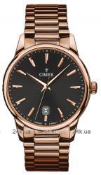 Мужские часы Cimier 2419-PP022