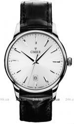 Мужские часы Cimier 2419-SS011