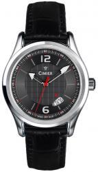 Мужские часы Cimier 2499-SSC21