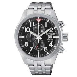 Мужские часы Citizen AN3620-51E
