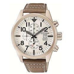 Мужские часы Citizen AN3623-02A
