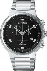 Мужские часы Citizen AT2400-81E