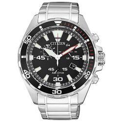 Мужские часы Citizen AT2430-80E