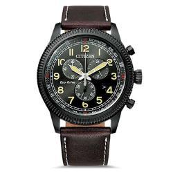 Мужские часы Citizen AT2465-18E