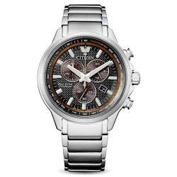 Мужские часы Citizen AT2470-85H