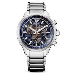 Мужские часы Citizen AT2470-85L