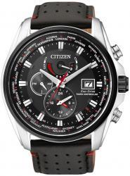 Мужские часы Citizen AT9036-08E