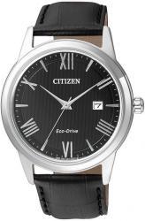 Мужские часы Citizen AW1231-07E