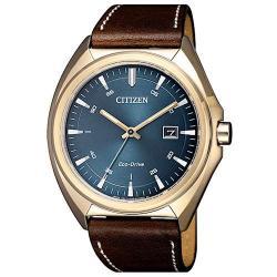 Мужские часы Citizen AW1573-11L