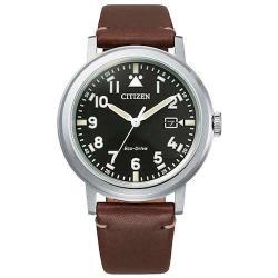 Мужские часы Citizen AW1620-21E