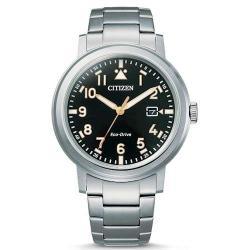Мужские часы Citizen AW1620-81E