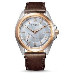 Мужские часы Citizen AW7056-11A