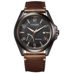 Мужские часы Citizen AW7057-18H