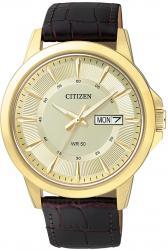Мужские часы Citizen BF2013-05PE