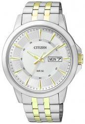 Мужские часы Citizen BF2018-52AE