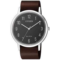 Мужские часы Citizen BJ6501-01E