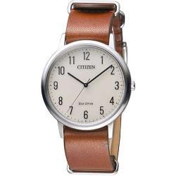 Мужские часы Citizen BJ6501-28A