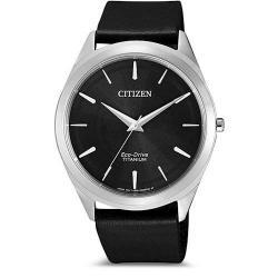 Мужские часы Citizen BJ6520-15E