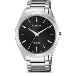 Мужские часы Citizen BJ6520-82E