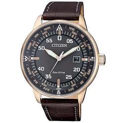 Мужские часы Citizen BM7393-16H