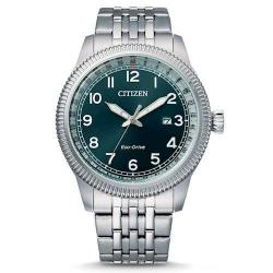 Мужские часы Citizen BM7480-81L