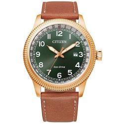 Мужские часы Citizen BM7483-15X
