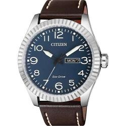 Мужские часы Citizen BM8530-11LE